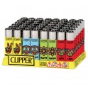 CLIPPER MICRO PEECE E LOVE